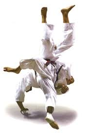 tecniche di combattimento Moncalieri