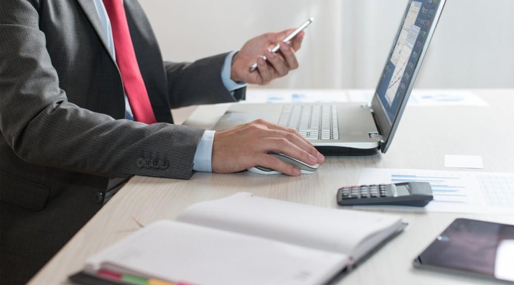 Software gestione titoli