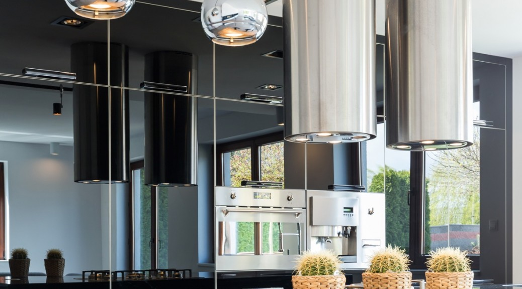 Cucine in muratura novara progetti nuovi spettegolando for Cucine e arredi novara