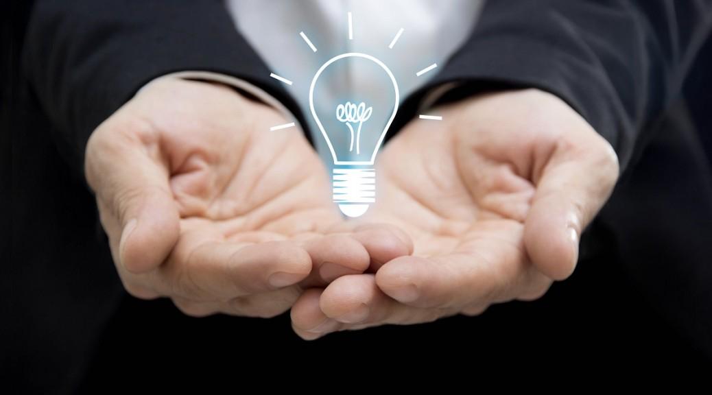 Mercato libero energia obbligatorio