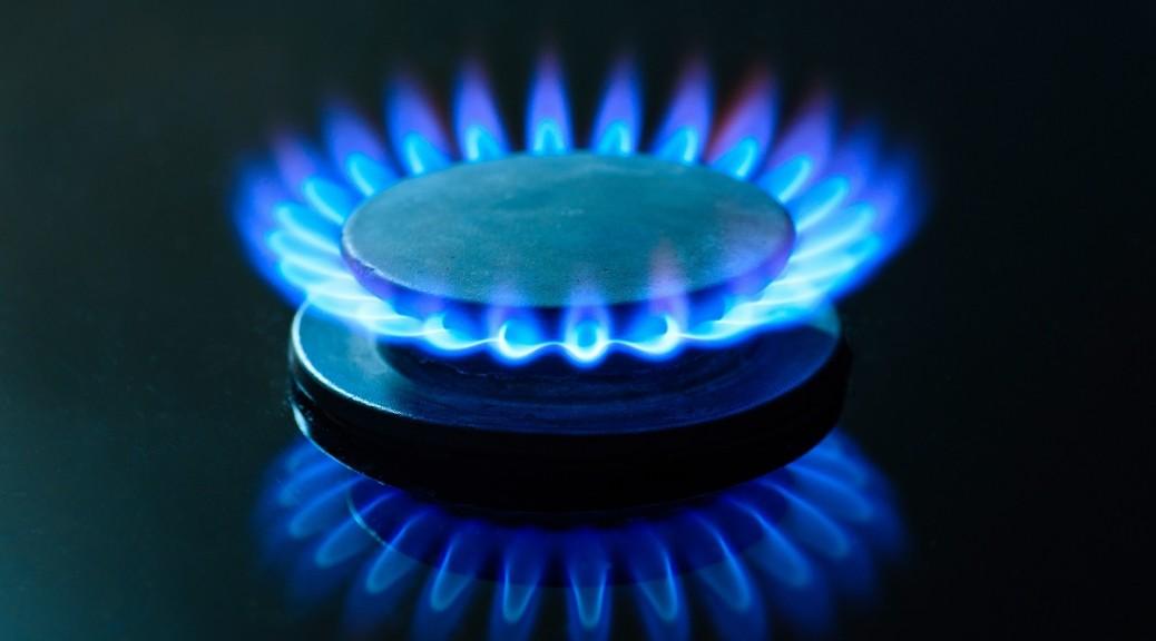 Tariffe Eni gas