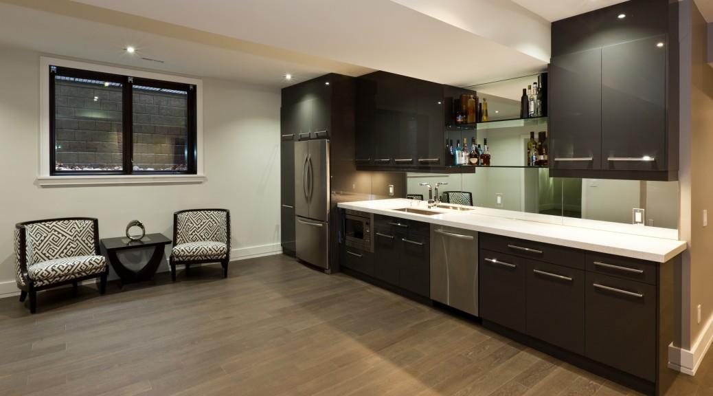 Cucine in muratura novara i vantaggi spettegolando for Cucine e arredi novara